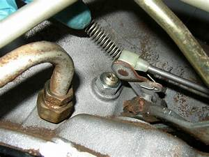 Dodge Diesel Maintenance Tips