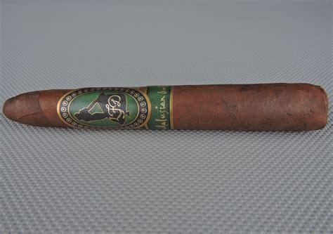 bull flor andalusian dominicana cigar coop