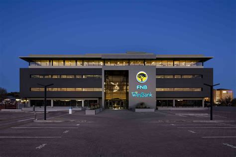 It has a circulating supply of 0 fnb coins and a total supply of 2.5 billion. Bomax Architects   FNB REGIONAL OFFICES