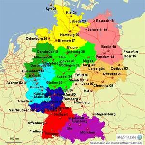 Hamburg Berlin Entfernung : entfernung berechnen in deutschland deutschland karte entfernung a6 s6 s6 plus halt alle c4 ~ Orissabook.com Haus und Dekorationen