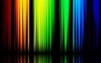 Cool Colorful Backgrounds Colors Heineken Artistic Wallpapertag