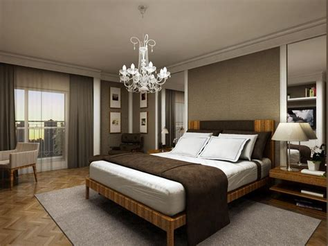 brown paint colors for small bedrooms fresh bedrooms decor ideas