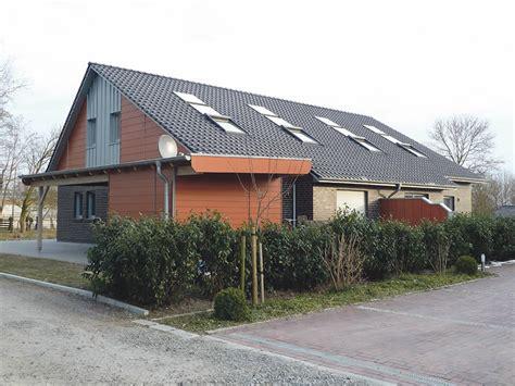 Häuser Kaufen In Wuppertal Beyenburg by Familie Stallk Baut Ein Kfweffizienzhaus 55