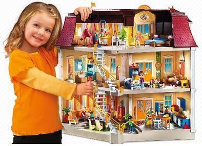 playmobil large grand mansion 104 77 reg 189 99 best price