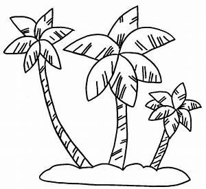 Dibujos De Cholos Faciles Para Dibujar | Tattoo Design Bild