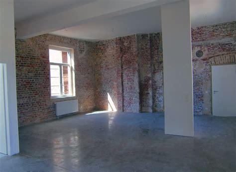 humidité mur intérieur chambre images gratuites architecture maison sol intérieur
