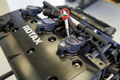 Sea Doo Boat Performance Upgrades by 2003 Seadoo Gtx Performance Parts Satu Sticker