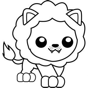 como dibujar animales comodibujarclub
