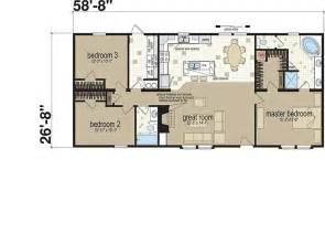 great room house plans office designs a master bedroom a great room home office floor plans ideas architect home