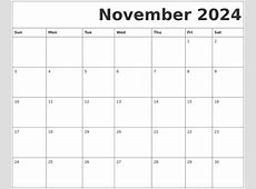 January 2025 Calendars That Work