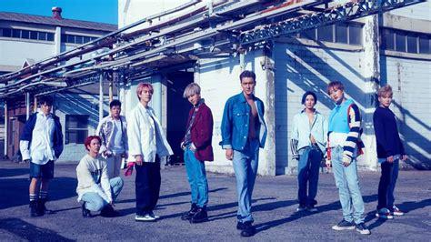 Super Junior 2020 K-Pop comeback will conclude TIME ...