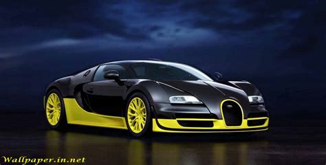 Download Hd Wallpapers 1080p Widescreen Cars Free Download