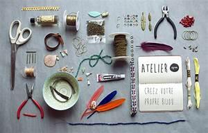 atelier bijou apoi With fabrication bijoux