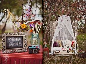 love my weddings diy photobooth ideas for outdoor weddings With wedding photo booth ideas
