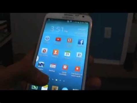 how to connect my android to my tv how to connect android phone to computer as storage device