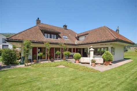 Haus Kaufen Münchenstein Re Max by Villa Kauf Wiedlisbach Bern 110510011 161