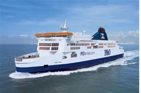 Boat To France From Dover by Cheap Ferries To France Book Ferry Tickets French