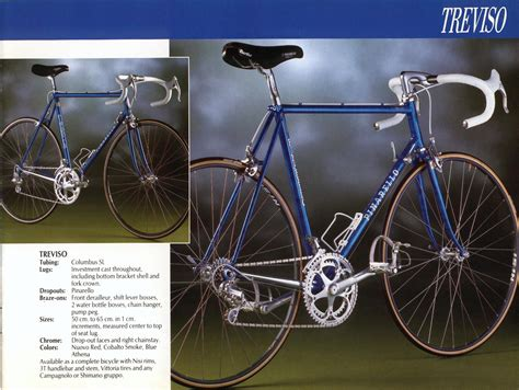 pinarello treviso  bike forums