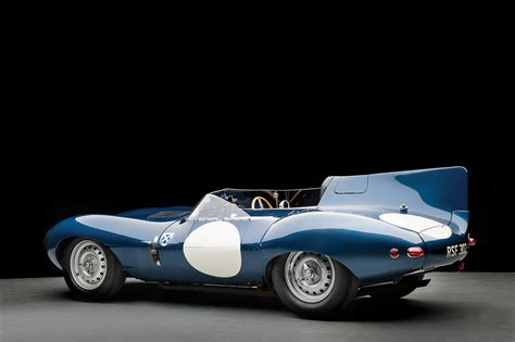 coolest jaguar d type the best cars for on ebay motors july 15th 2014