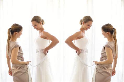 Das 50 Mm Objektiv In Der Hochzeitsfotografie