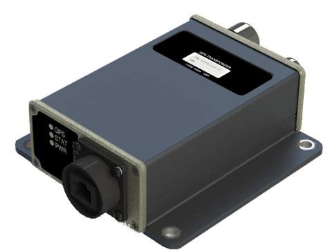 Visirun Mobile by Oem Gps Modules Ravtrack Gps Tracking System