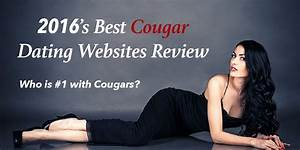 Best Dating Sites : the best cougar dating sites review avoid the scams ~ Jslefanu.com Haus und Dekorationen