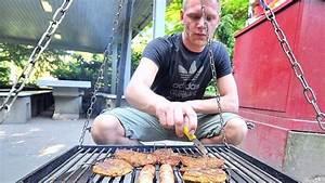 Auto Mieten Oberhausen : ansturm auf die grill pl tze zum mieten in essen essen ~ Markanthonyermac.com Haus und Dekorationen