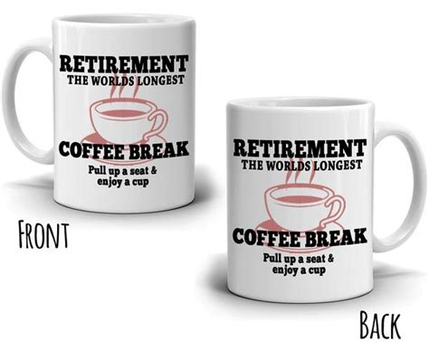 A Unique, Cool Coffee Mug For Teacher, Graduation, Appreciation, Frien Baby Gift Store Free Generator Gift.net Best You Ever Received Food Ideas For Coworkers Baskets Delivery Mum Christmas Luck Tree