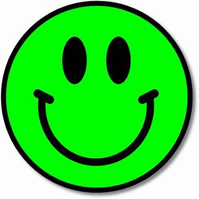 Smiley Face Clipart Happy Faces Cliparts Status