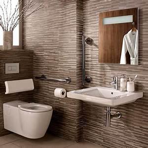 Ideal Standard : ideal standard concept freedom 60cm accessible washbasin uk bathrooms ~ Orissabook.com Haus und Dekorationen