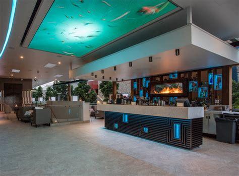 houzz kitchen faucets soleil pool bar rydges hotel modern home bar