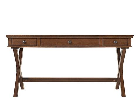 Raymour And Flanigan Writing Desks by Tess Writing Desk Cherry Raymour Flanigan