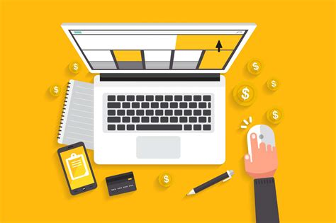 Digital Advertising by 3 Essential Methods For Paid Advertising Success