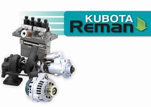 Kubota V2003t Engine Diagram : kubota ~ A.2002-acura-tl-radio.info Haus und Dekorationen