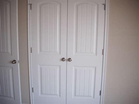 bedroom closet door simple bedroom with closet doors and white wooden