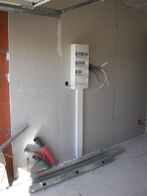 bureau edf electricit maison neuve erdf du0027une maison au rseau