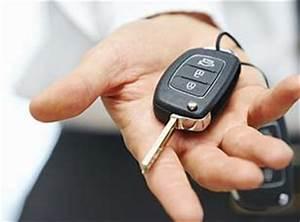 Aide Achat Voiture Conseil General : aide achat voiture conseil general conception carte lectronique cours ~ Maxctalentgroup.com Avis de Voitures