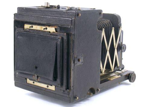 trellis camera