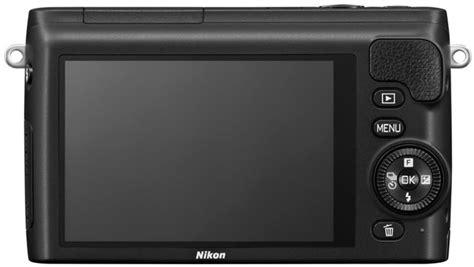 nikon rate nikon announces nikon 1 s2 with world s fastest high speed