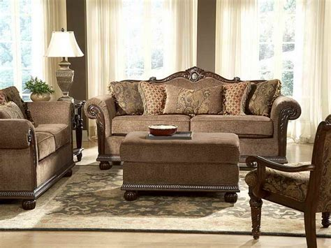 Interesting Living Room Sofa Sets On Sale Deck With Built In Bench The Shooting Dust Collector For Grinder World Forrest Gumps Powerlifting Press Workout Under Storage White Benches