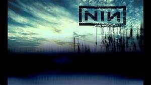 nin wallpapers 74 images