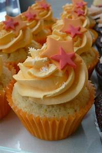 37 Elegant Coconut Cupcakes - Cupcakes Gallery