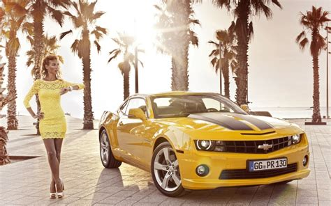 luxury cars for women gulf luxury