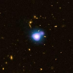Vision in Consciousness - Pulsars - Novas - Super Novas ...