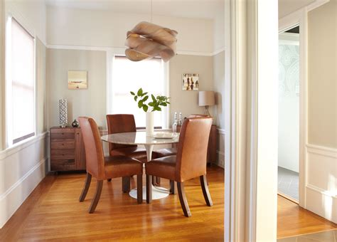 Small Dining Room : Small Dining Room Lighting Ideas With Modern Country