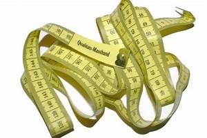 Brustumfang Berechnen : anzuggr en berechnen das ist zu beachten ~ Themetempest.com Abrechnung