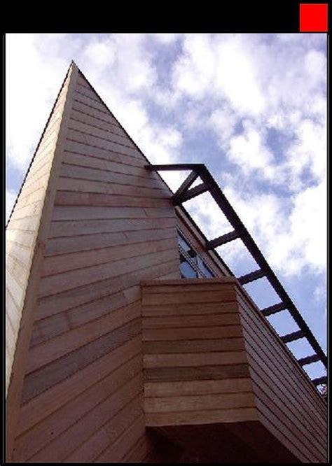 architecte la rochelle maison architecte la rochelle architecture organique