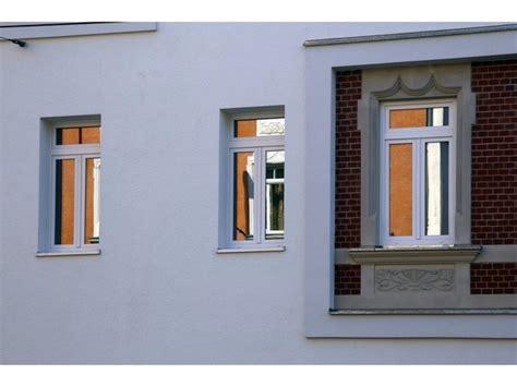Wohnung Chemnitz Mieten Erstbezug by Bernsdorfer Str 76 Wohnung In Chemnitz Bernsdorf Mieten