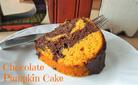 chocolate pumpkin cake chocolate pumpkin bundt cake recipe upstate ramblings