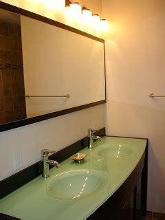 Bathroom Vanities St Petersburg Fl by St Petersburg Clearwater Real Estate St Petersburg